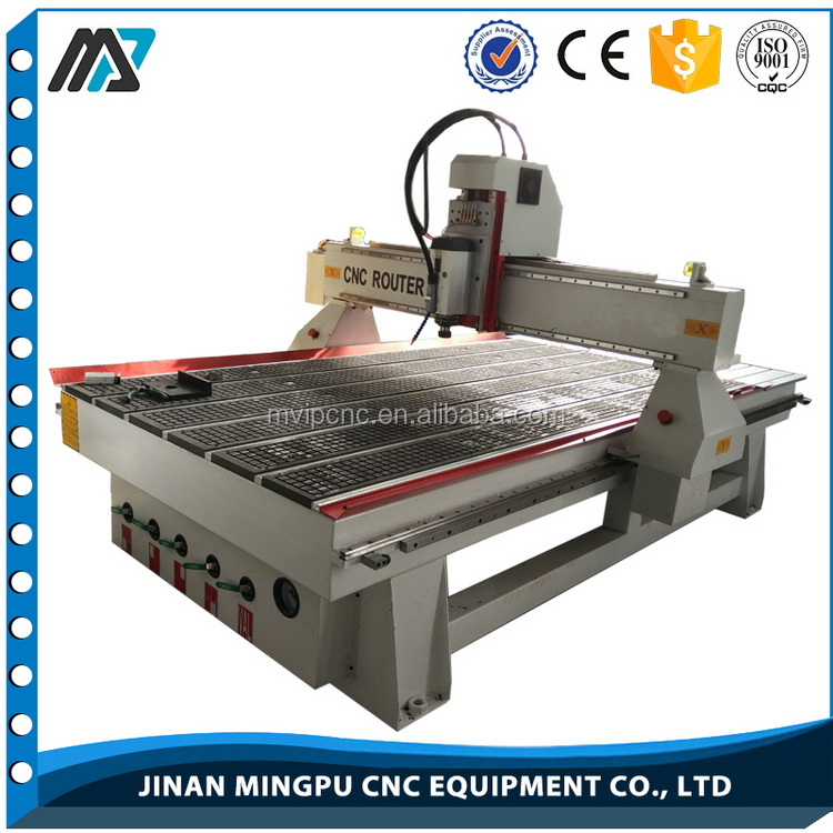 Bottom price unique wood laos cnc router