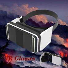 Promotion Best Selling virtual reality glasses 3d vr glass, vr VR