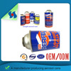 2016 Hot sale aerosol spray tinplate can