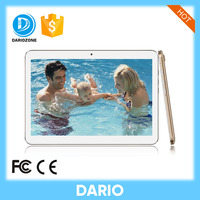 "10.1 inch online shop tablets 10.1"" Tablet PC Android 5.1 Google A33 Quad Core 8GB WiFi double Camera Tablets PC"