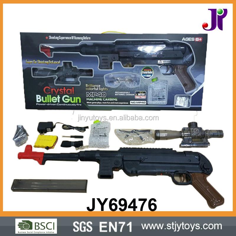 JY69476.jpg