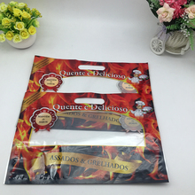 high temperature microwavable biodegradable cooking bags oven bags roasting bags