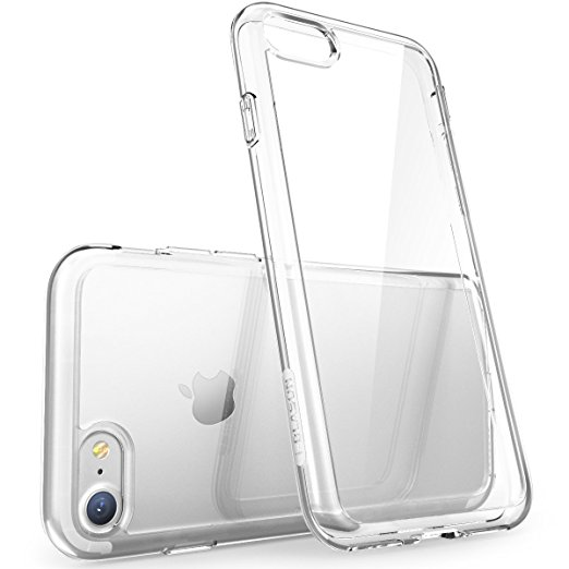 Ultra Thin <strong>case</strong> Clear TPU shipping <strong>case</strong> For iPhone 7 2017