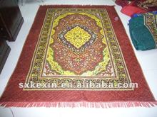 New designs for India,cotton polyester rugs and carpets