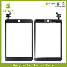 Brand New OEM Digitizer Touch Screen For iPad mini 3 Front Panel Black