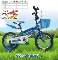 bmx bike in india price China children bicycle factory with cheap price