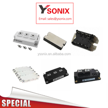 SEMIX352GB128DS (Module)