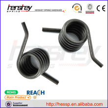 Press-button switch torsion spring manufacturer/supplier