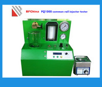 High quality BOSCH injector tester tools common rail test tool