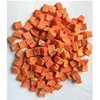 /product-detail/hot-sale-hign-nutrition-food-health-food-dried-fruit-carrot-60308473582.html