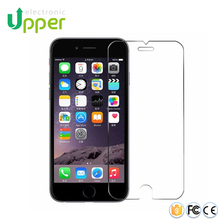 Genuine Japan glass tempered glass screen protector film for iphone6 iphone 3g coolpad 7295