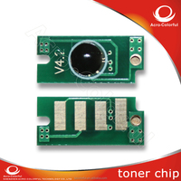 Hot Selling Toner Cartridge Reset Chip for Xerox P205 P105 M205 M105 Compatible Printer Spare Parts Chips