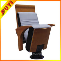 JY-955D factory price Cinema seats Auditorium Chair Hall Seats theatre chair