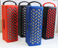 OEM Bluetooth Speakers Music Player Audio for Cell phone/ Splash Extreme