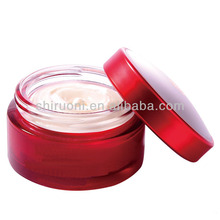 bearberry extract Deoxy arbutin best whitening face cream