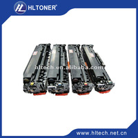 CF210A, CF211A, CF212A, CF213A Cartridge Laser Toner Compatible for HP LaserJet200colorMFP M276n/M276nw/M251n