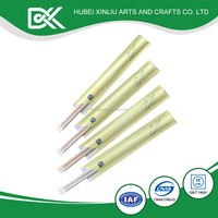 Hight Quantity customized packing sanitary chopstick child