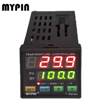 MYPIN brand e nail used lowest cost Temperature Controller