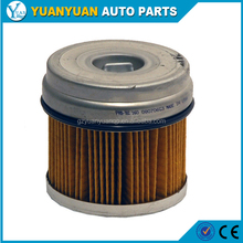 Chevrolet part for 25012305 Engine Oil Filter 1988-1992 Buick Century 1990-1992 Chevrolet Lumina