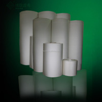 Single Layer Weaving Polypropylene Multifilament Filter