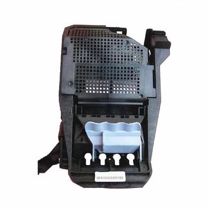 Wholesale premium C7769-60272 Carriage Assembly DJ500 510 800 for plotter spare parts