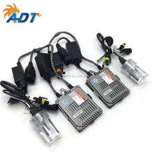 2019 new arrivals 12V 35W H4 H7 H7M H8 H9 <strong>H10</strong> H11 H12 H13 Super CanBus Slim Fast Start <strong>HID</strong> Single Beam Xenon Kits