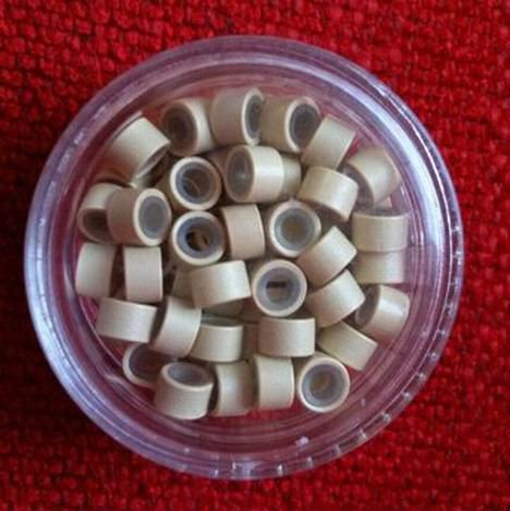 Silicone Lined Micro Ring