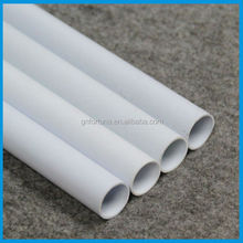 schedule 20 pvc pipe plastic pipe