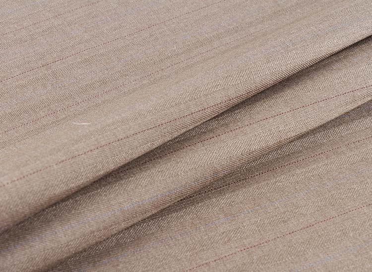 Dress fabric supplier Custom polyester fabric suiting fabric names