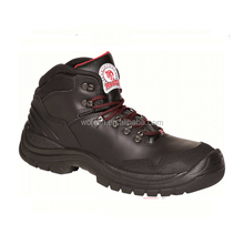 EVA material sole safety shoes/rocky safety shoes wholesales price/safety shoes eva
