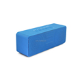 Bluetooth Speaker with EQ Function Wireless Bluetooth Outdoor Speakers with FM Radio Long Bluetooth Speaker with Stereo