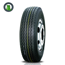 TBR tires environmental excellent skid resistance tubeless 385/65R22.5 truck tyre for trailer