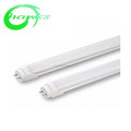 4FeeT LED T8 Tube LIGHT 22W 110V