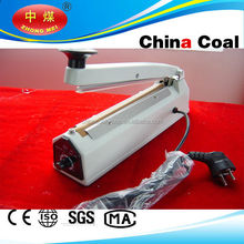 Hot sale for hand impulse / heat sealer