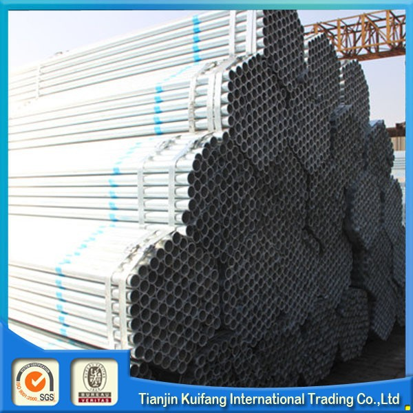 china manufacture boiler insulation material black underground water pipe