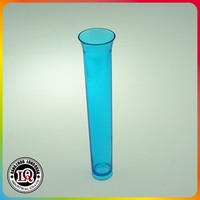Disposable Party Plastic Test Tube