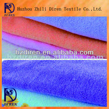 soft light extre absorbent cheap cannon towels wholesale