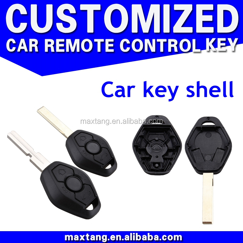 Car Key Shell Silicone Car Key Cover For Mercedes-Benz Silicone Car Key Shell Vw Remote Key Shell Smart Key Case