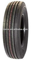 firestone truck tires