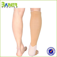 Wholesale custom logo medical elasticated ankle support
