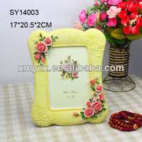 China Manufacturer Wholesale valentines day gifts