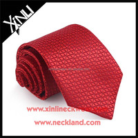 Perfect Knot 100% Handmade Neck Ties For Men Wholesale Fuschia Ties