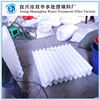 /product-detail/sh-hexagonal-honeycomb-packing-media-for-waste-water-treatment-60508612763.html