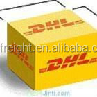 cheap Door to door services from China to HONDURAS by DHL --SKYPE:lxfm2005