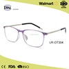 Cheap Plastic Wholesale Unisex Tr90 Optical