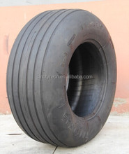 farm tractor tires 9.5-20 9.5-24 10-15 10.00/75-15.3 11-38 11.2-20 11.2-24