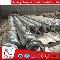 prices decorative galvanised metal mesh wire