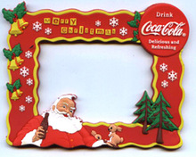 fun wholesale photo frame with low price