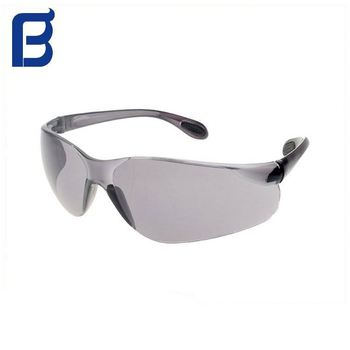 The best choice factory supply safety googles ce