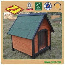 Puppy dog cage DXDH011